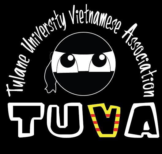 Tulane University Vietnamese Association