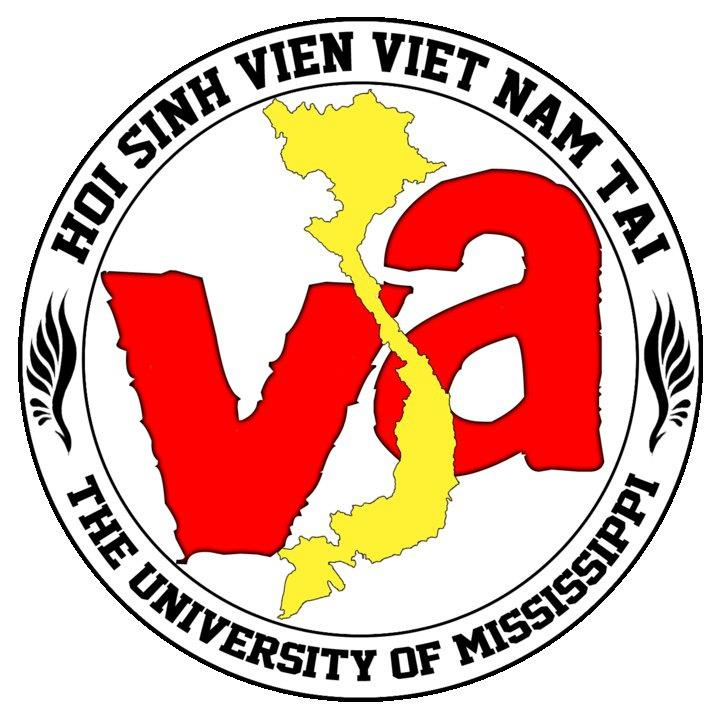 University of Mississippi VSA