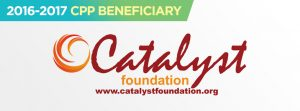2016-2017-cpp-beneficiary