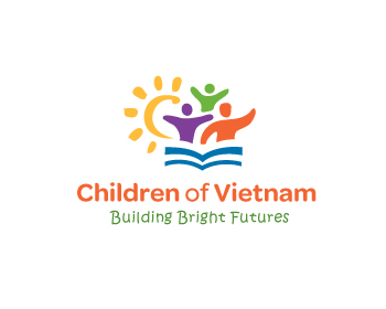 2019-Children of Vietnam (COV)