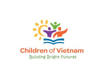 2019-Children of Vietnam (COV)
